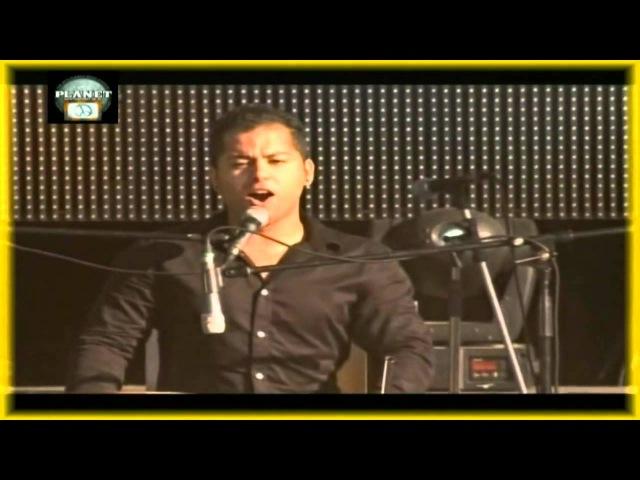 GORAN BREGOVIĆ Za Beograd Ko to tamo peva GUČA 2011