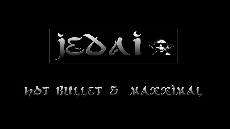 FlexB - Baby Im Boss (Hot Bullet, Maxximal Edit)