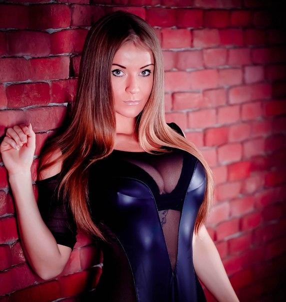 Элитные праститутки челябинска 20 фотография