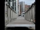 Складывающийся гидравлический мост (Лондон) - Полезное образование