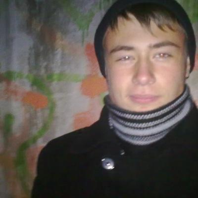 Trofim Smereka, 16 октября , Терновка, id228552051