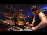 Nightwish - End Of An Era (21-10-2005 - The Last Concert With Tarja Turunen)