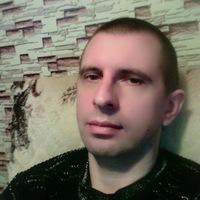 Евгений Стрельцов | Кашин