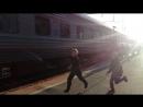 MiniMovie_Sentimental_180511.mp4