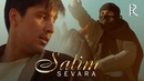 Sevara Salim Севара Салим