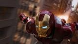 Iron Man vs Chitauri Army - All Fight Scene Compilation The Avengers (2012) Movie Clip HD