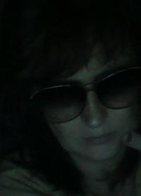 Анна Черниговская, 26 ноября 1993, Харьков, id182828094