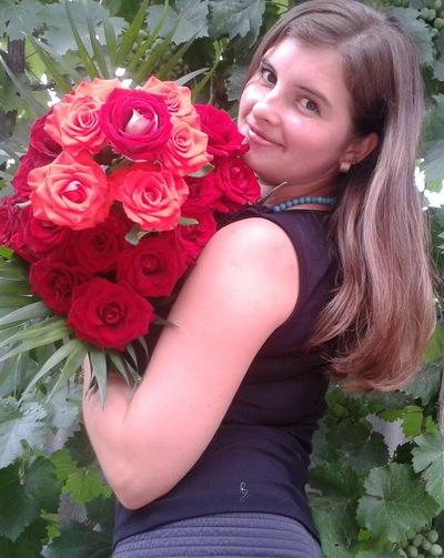 Марина Лященко, 10 июля , Мелитополь, id55828528