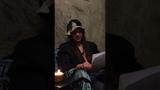 Ливан Соболев (ПЭХ') - Понты! (стихотворение)
