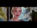 Markandtrailer-Trailer.The.Great.Gatsby