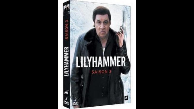 Lilyhammer - Saison 3 (Serie TV) Extrait 1 VOSTFR