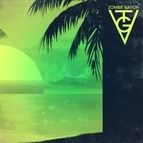 Zombie Nation альбом TGV - Single