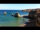 🏖 Лагуш, Португалия 🇵🇹