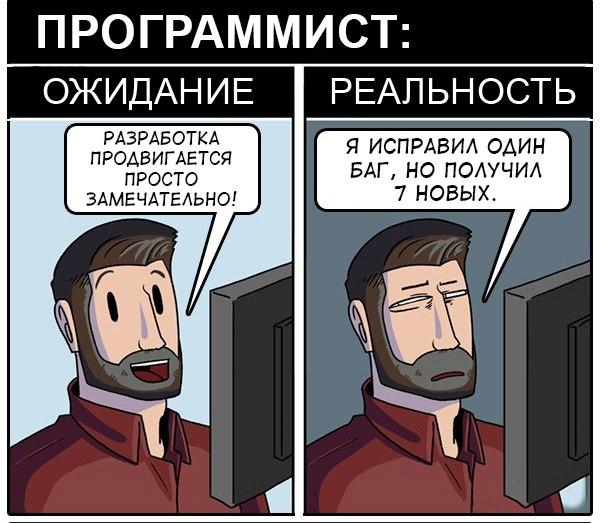 Фото №376024887 со страницы Станислава Захарина