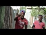 Bazza T &amp Navino - No More (Official Video)