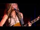 Sheryl Crow - Redemption Day (Live with Doyle Bramhall II Chris Bruce)