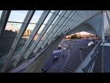 Andrea Bertolini - Colorama (Solid Stone Remix) HD