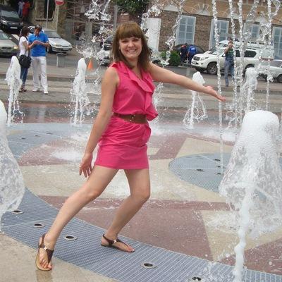 Наталья Прыкина, 10 июня , Нефтекамск, id193932369