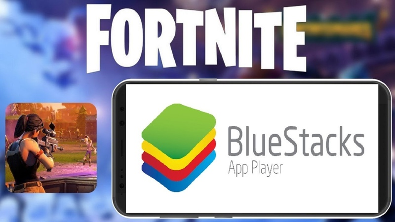 How To Get Notified For 64Bit Android Emulator That Runs Fortnite Mobile