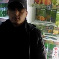 Bobur Yo'ldawev
