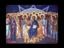 СТРАШНЫЙ СУД БОЖИЙ. КАК БУДЕТ СУДИТЬ НАС ХРИСТОС