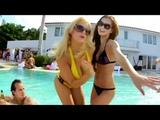 Dj Rebel, NeYaLion &amp Lady N - You Make Me (Radio Mix)