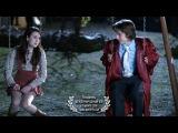 Роскошная жизнь  Lymelife (2008)  Артхаус, драма на Tvzavr