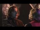 Доктор Кто и Проклятие неизбежной смерти | 1999 | Роуэн Эткинсон (Варинт 2)