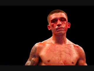 Бокс: ли селби — омар дуглас | полный бой hd | ibf intercontinental lightweight title
