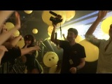 Armin Only Live КРУПНЫМ ПЛАНОМ ! Trevor Guthrie & Ping pong !!! 2013 Минск 21 02 2014