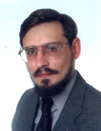 Michał Pawiński