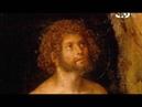 BBC Средневековая Жизнь 6 Алхимик Философ