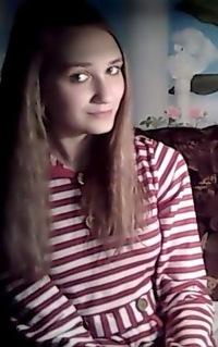 Лерачка Долматова, Тюмень, id160427489