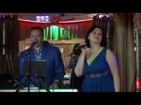 Pop Duet Star Hits - Русскоязычные хиты