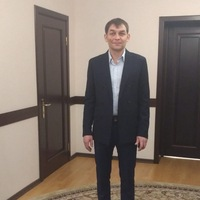 Владимир Ермолаев