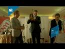 Анонс фильма Sniadnie do lozka TVP1 HD 2018