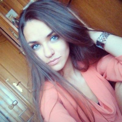 Мария Мимилина, 28 октября 1997, Москва, id187602435