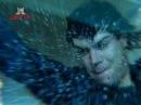 H2O Просто добавь воды 1 сезон 21 серия