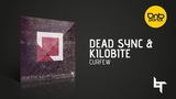 Dead Sync &amp Kilobite - Curfew Lost Recordings
