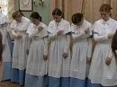 Институт благородных девиц. Серия 6 (2010)