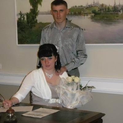 Виктория Шаповалова, 29 августа 1999, Кричев, id156483260
