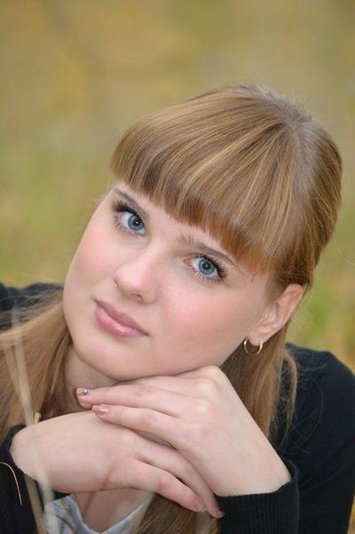 Иришка Бабайцева, 23 апреля , Казань, id54114923