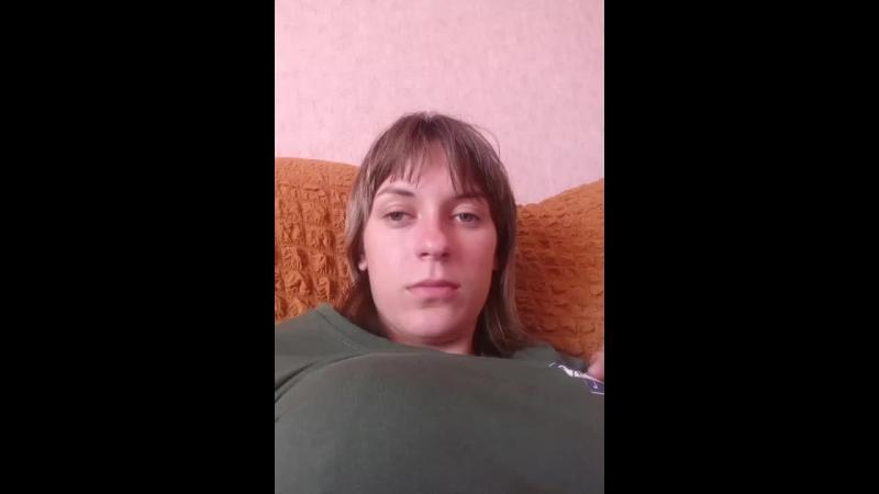 Дарья Черная - Live