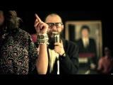 Radikkl Beatz - Money (official video)