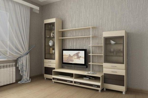 Мебельный интернет-магазин