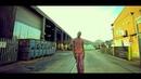 Young Tallest - Rastaman
