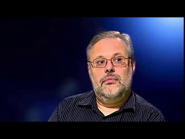 Михаил Хазин Американцы готовят всему миру ядерный сюрприз