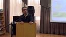 Встреча с Тюменcкой делегацией в Омске ч 1