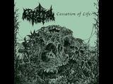Cerebral Rot - Cessation of Life Full Demo