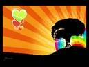 Skyweep, Fullcasual Kooka - Resolution for Love